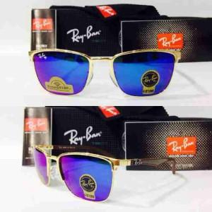 Kacamata Rayban 3508