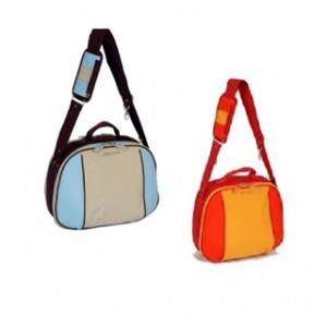 harga Tas Allerhand/Diaper bag Tokopedia.com