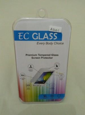 harga Tempered Glass EC Xiaomi Mi Pad Tokopedia.com