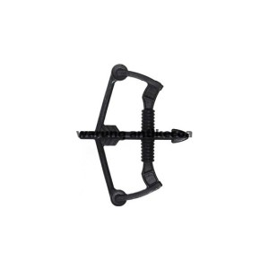 harga LEGO Part: Black Minifig Weapon Compound Bow with Arrow Tokopedia.com