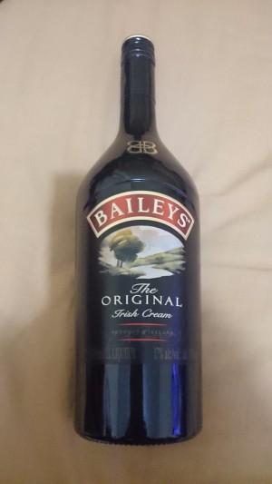 harga Baileys Original Irish Cream 1 Liter Tokopedia.com