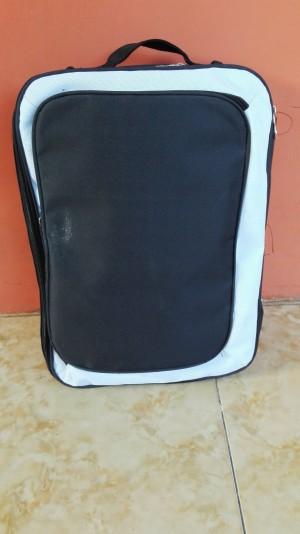 Tas Laptop trendy dan murah