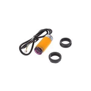 harga E18-D80NK Infrared Sensor Tokopedia.com
