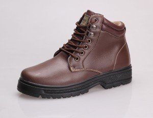 harga Safety Shoe (Sepatu boot) FLADEO harga murah banget Tokopedia.com