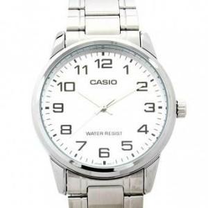 Jam Tangan Casio Watch MTP-V001D-7BUDF
