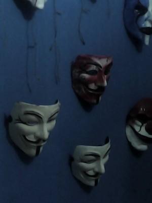 ... Topeng Vendetta Anonymous Fiberglass Topeng Vendetta Anonymous Fiberglass Topeng Anonymus Warna
