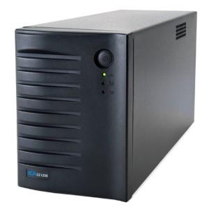 UPS ICA CE-1200