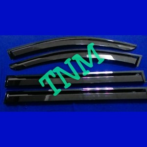 Talang Air Slim All New Avanza / All New Xenia