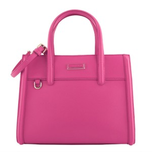 TAS IMPORT BRANDED CHARLES AND KEITH CK19 ROSE