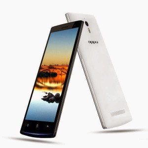 harga Handphone / HP Oppo Joy 3 (GSM-GSM) Tokopedia.com