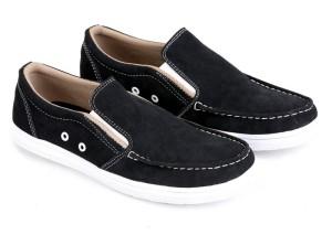 harga Sepatu Sport/Sneakers Pria GARSEL E 095 Grosir Dropship Reseller Tokopedia.com