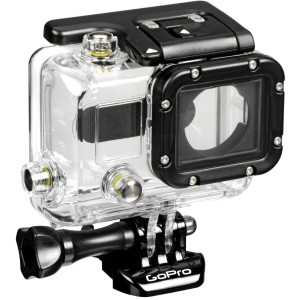 harga GoPro Dive Housing Replacement AHDRH-301| Surabaya Tokopedia.com