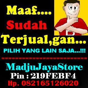 harga Rough Batu Giok Nefrit Nagan Raya-Aceh 883 Gram (Totol) Tokopedia.com