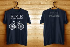 harga Kaos sepeda FIXIE Tokopedia.com