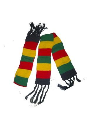 harga syal Reggae Tokopedia.com