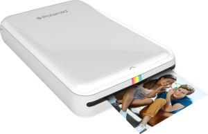 harga Printer Portable Polaroid ZIP - Putih Tokopedia.com