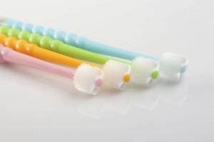 360 do Brush for kids | Sikat gigi anak made in Japan