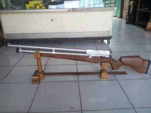 harga senapan angin gas pcp marauder titanium 38 Tokopedia.com