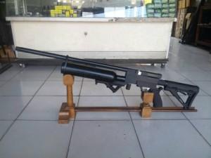harga senapan angin gas pcp marauder predator botol 500 cc Tokopedia.com