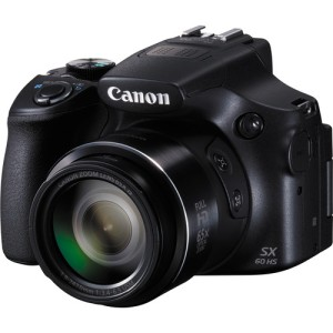 harga Kamera Digital 65x Optical Zoom Canon PowerShot SX60 Tokopedia.com