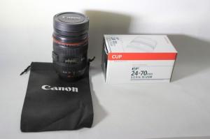 harga Mug lensa camera canon Tokopedia.com