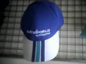 Pusat Konveksi Topi Promosi Jkt | Aneka Merchandise Topi Promosi Unik