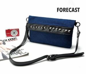 Tas Import / Forecast Urban Sling Bag