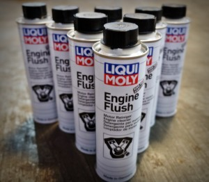 harga Liqui Moly Engine Flush Tokopedia.com