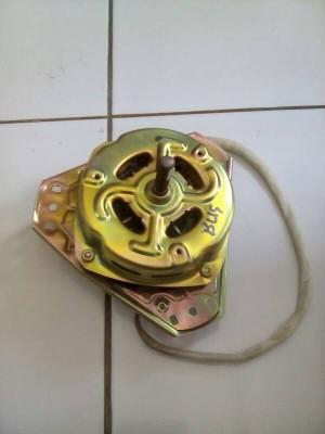 harga motor spin mesin cuci Tokopedia.com