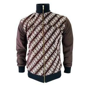 Jaket Batik RYOMA JA-2416