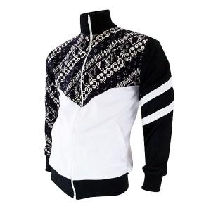 Jaket Batik HATTORI JA-2409