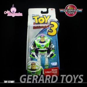 Buzz Lightyear Jetpack - Toy Story - MIB