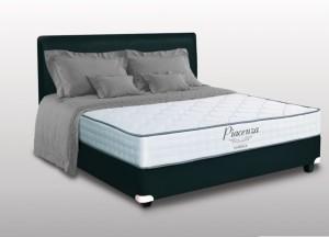 Florence Kasur Spring Bed New Piacenza 160x200 - Kasur Saja 160 x 200