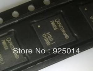 IC Power Blackberry 9860/9850 (Monza/Monaco)