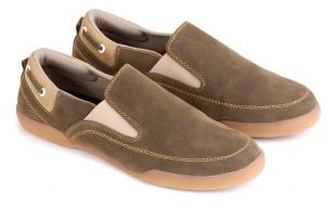 harga Sepatu Casual / Santai / Runing / Sport Garsel E 085 Tokopedia.com
