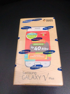 harga HP SAMSUNG SM-G318 GALAXY V PLUS GARANSI SEIN Tokopedia.com