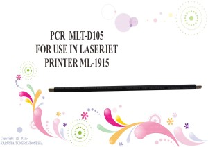 PCR  MLT-D105 FOR USE IN LASERJET PRINTER ML-1915
