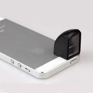 Lensa Camera Periscope Handphone