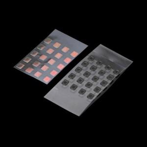 iPhone 4 Proximity Sensor UV Filter