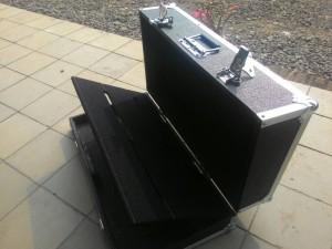 harga hardcase pedalboard efek guitar gitar Tokopedia.com