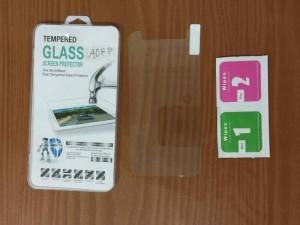 harga Tempered Glass Alcatel One Touch Flash Plus Tokopedia.com