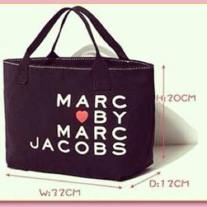 Marc Jacobs Mini Bag