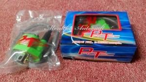 harga Koil Racing Protec - Motor Injeksi dan TCI Tokopedia.com