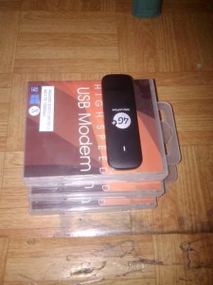 harga Huawei e3372 Tokopedia.com