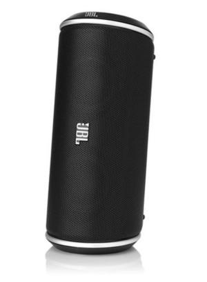 harga JBL Flip 1 Bluetooth Speaker - hitam / putih Tokopedia.com