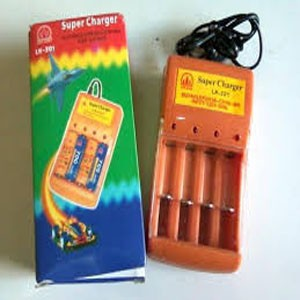 harga CHARGER BATTERY TAMIYA MINI 4WD Tokopedia.com