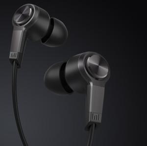 harga Xiaomi Mi Piston Huosai Earphone 3.0 Generation (ORIGINAL) - Titanium Tokopedia.com