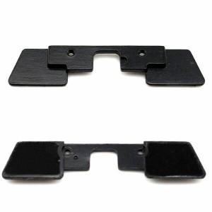 harga SPARE PART iPad 2, 3, 4 Home Button Metal Holder Tokopedia.com