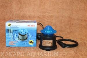 harga aerator jet aquarium Tokopedia.com