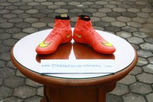 harga Sepatu Futsal Nike Elastico Superfly IC Hyperpunch Tokopedia.com